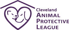 Animal protective league
